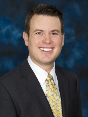 Matt Simpson Spring 2017
